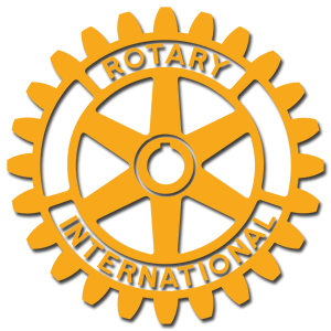 Rotary District 5110 ENEWS August 19, 2019